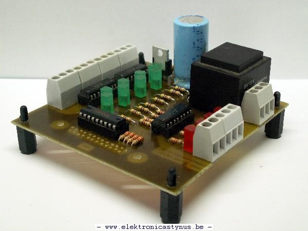 http://www.elektronicastynus.be/Projecten/CNC/pic/elektro/mobo/cnc_mobo_21_09_08_002.JPG