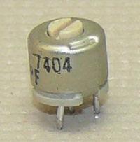 http://www.smcelectronics.com/TEKTP02.JPG