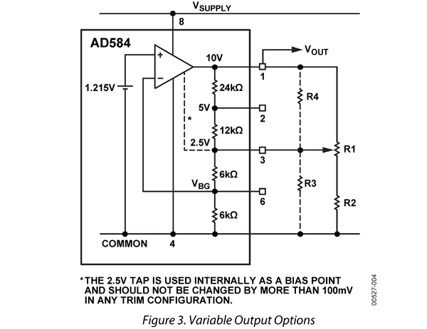 http://www.miedema.dyndns.org/fmpics/Circuits_online/AD584/AD584_principe_schema.png