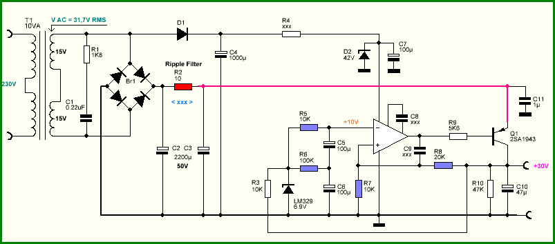 http://www.bramcam.nl/PreAmp-PSU-02.png