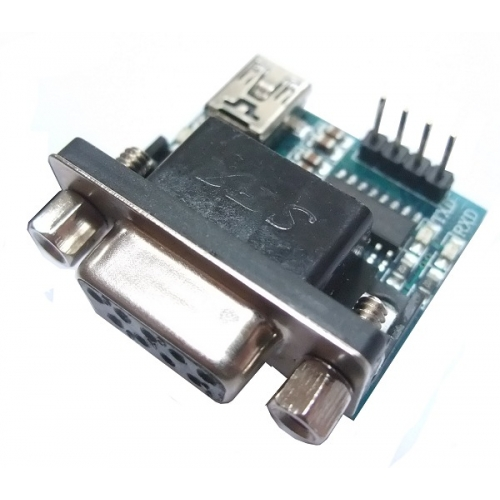 http://www.hobbytronics.co.uk/image/cache/data/dealextreme/rs232-serial-ttl-converter-500x500.jpg