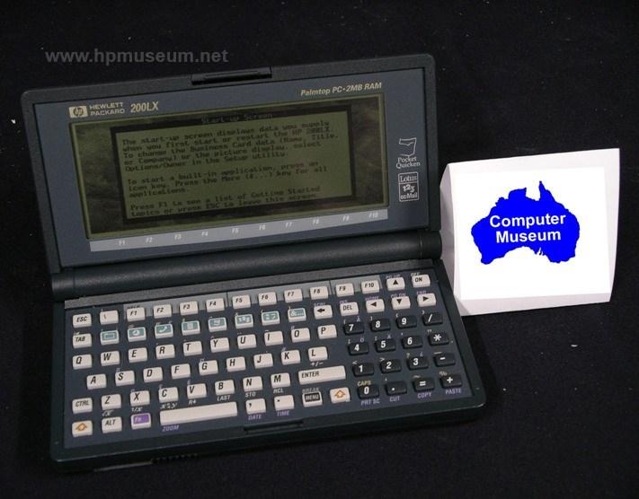 http://hpmuseum.net/images/200LX-30.jpg