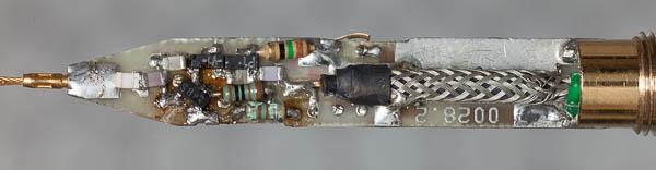 http://www.miedema.dyndns.org/co/fet_probe/IMG_5562__PM8943_probe_tip_VK_defect-600pix.jpg