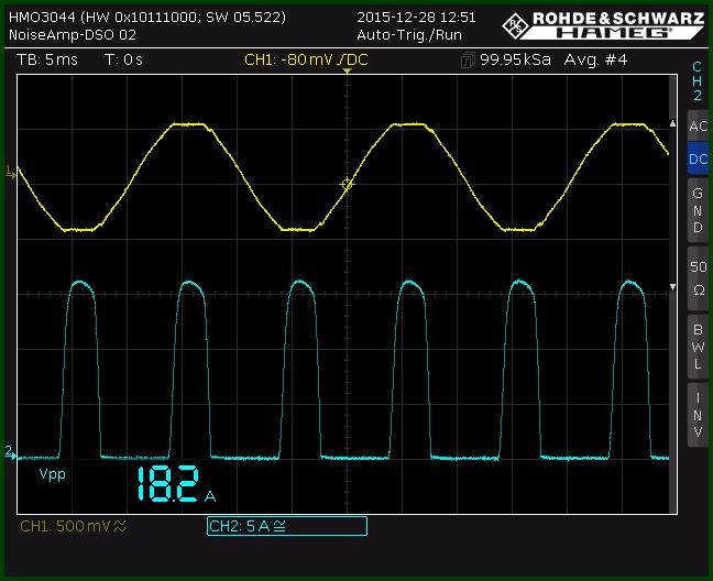 http://www.miedema.dyndns.org/fmpics/Circuits_online/300VA-Trafo-04.png