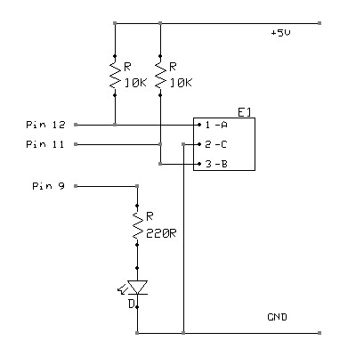 Topic772898 also 3pin reg notes1 additionally Spannungsregler likewise Index php also Power Supply 4 5 A With 3 Lm317 In Parallel. on datasheet of lm317