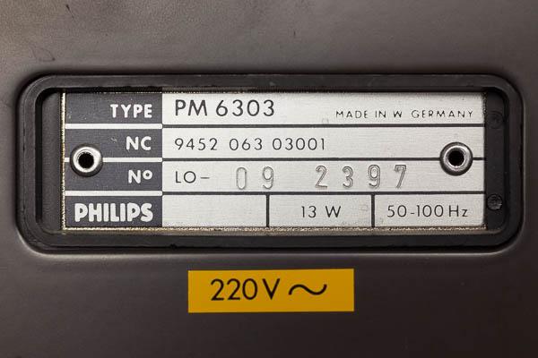 http://www.miedema.dyndns.org/co/2016/IMG_9085_Philips-PM6303-LCR-typeplaatje-600pix.jpg