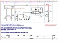 http://www.bramcam.nl/Alu-01/Alu-Oven-25-PCM-Control-200.png