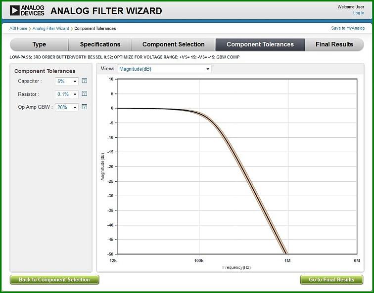 http://www.bramcam.nl/NA/Diff-Probe/Bessel-Analog-100Khz-Respons-01.jpg