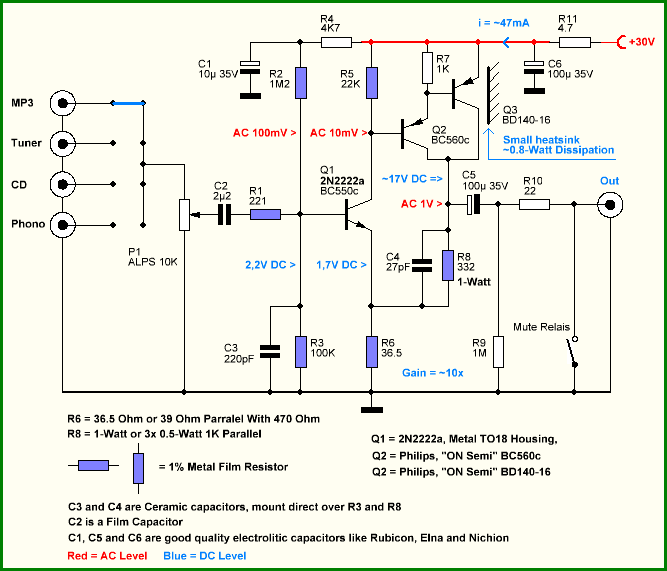 http://www.bramcam.nl/Trans-Amp-V7-Schematic-02.png