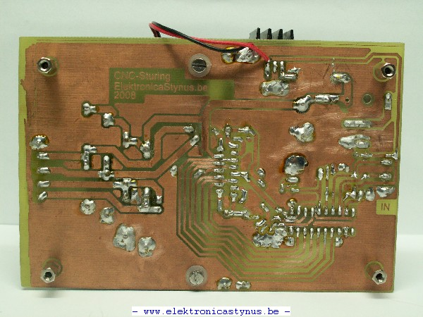 http://www.elektronicastynus.be/Projecten/CNC/pic/elektro/Sturing/StappenMotorSturing_06_09_08_003.jpg