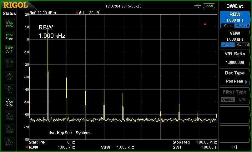 http://www.bramcam.nl/NA/8663-XS/10Mhz-Spectrum-10Mhz-Master.png