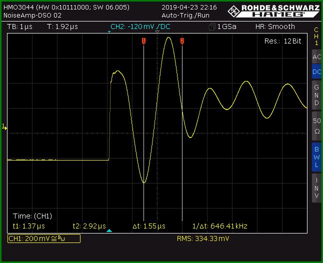 http://www.bramcam.nl/NA/230V-Measuring-Transformer/Trafo-Blok-230V-Input-NoLoad.png