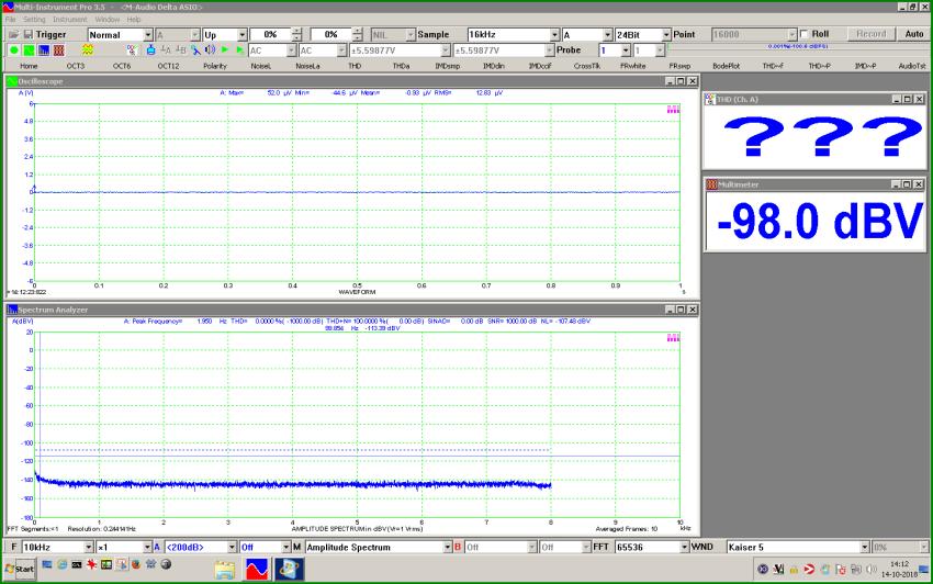 http://www.bramcam.nl/NA/NA-1KHz-Ref/M-Data-Noise-Floor-Klein.png