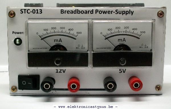 http://www.elektronicastynus.be/Projecten/labvoeding/Breadbord_Voeding/Breadboard_Voeding_26_08_08_003.JPG