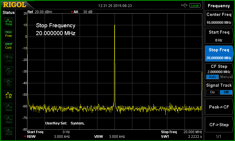 http://www.bramcam.nl/NA/8663-XS/Ref-Level-10Mhz-Master.png