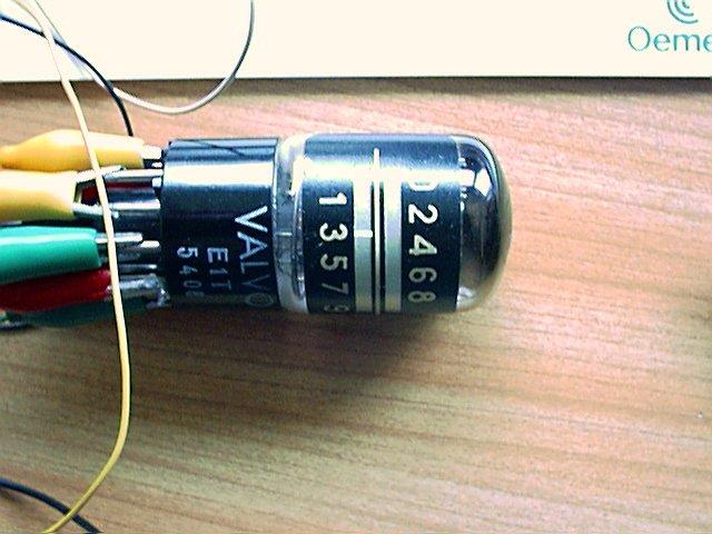 http://www.ominous-valve.com/images/e1t-01.jpg