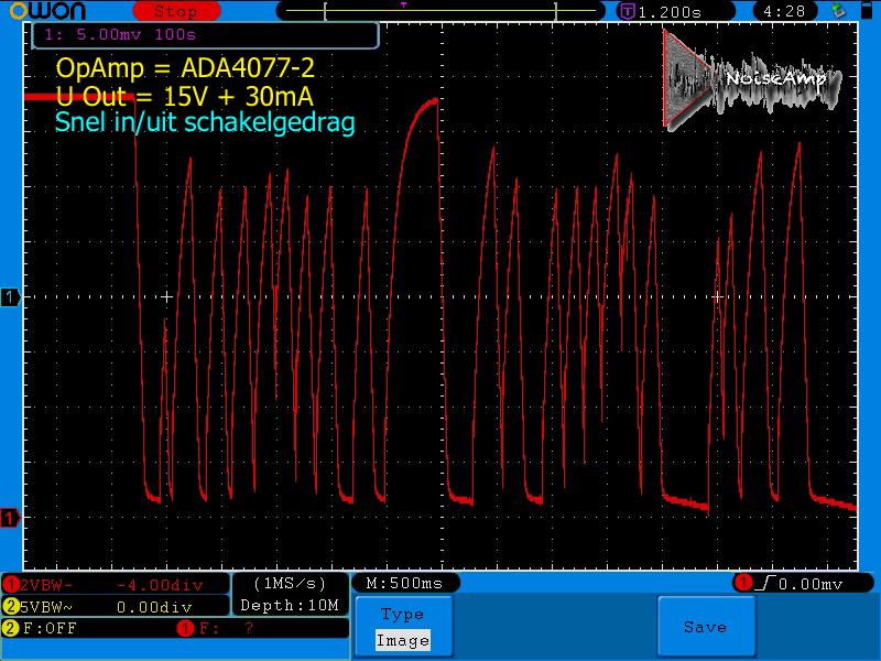 http://www.bramcam.nl/NA/NA-01-PSU/NA-PSU-40.png