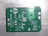 http://i63.photobucket.com/albums/h148/fragme_dmc/electronics/alternator_reg/th_P1050945.jpg?t=1333732873