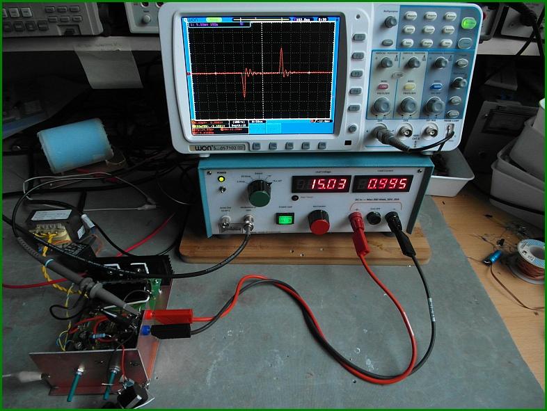 http://www.bramcam.nl/Diversen/ELV/ELV-Output-0.5M-Puls-Ri-03.jpg
