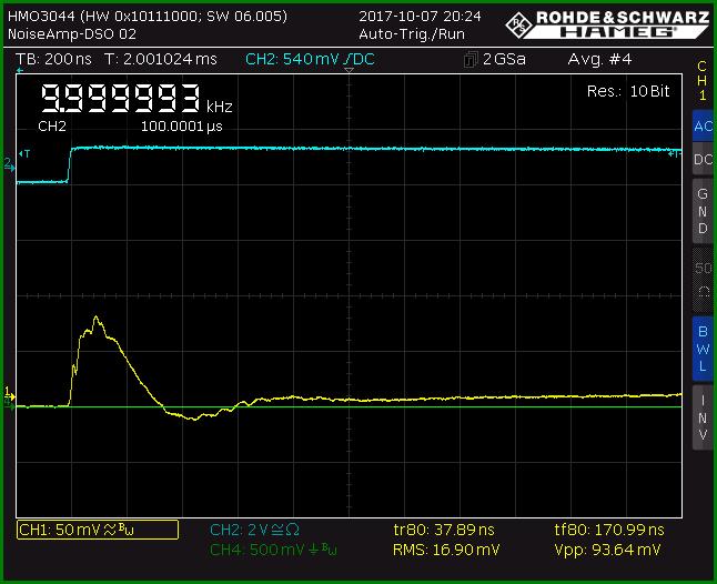 http://www.bramcam.nl/NA/ZDC-Tester/Zenertester-UTC-Filter-41.png
