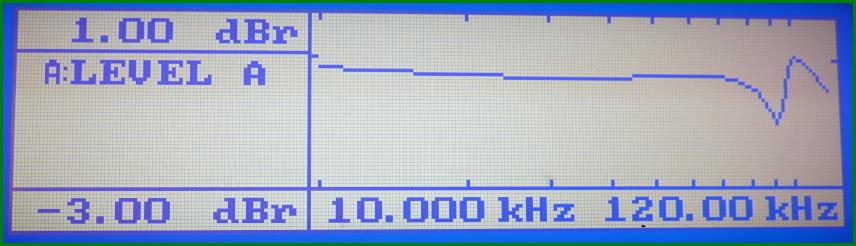 http://www.bramcam.nl/NA/230V-Measuring-Transformer/230V-Measuring-Transformer-02.png