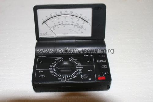 http://www.radiomuseum.org/images/radio/metrawatt_gmbh_vorm/multimeter_ma_3e_967614.jpg