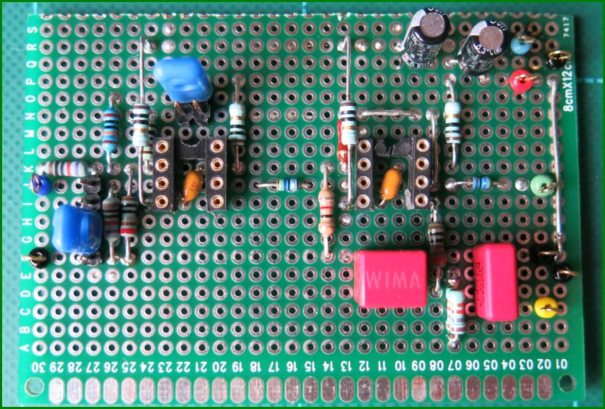 http://www.bramcam.nl/NA/NA-Opamp-Offset-Noise-Test-Device/NA-Opamp-Offset-Noise-Test-Print-02.png