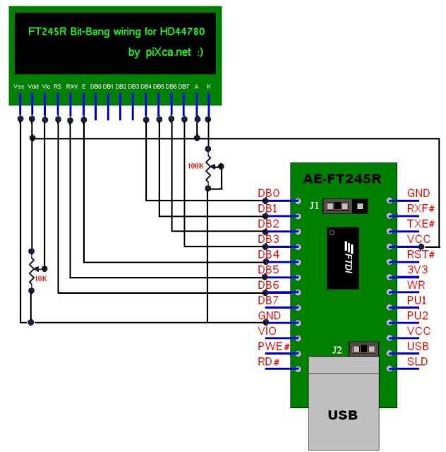 http://obrazki.elektroda.net/78_1229378059.jpg