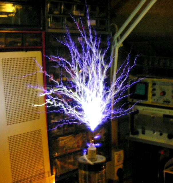 http://www.gigawatts.nl/co/coil/KIF_0935-1.jpg