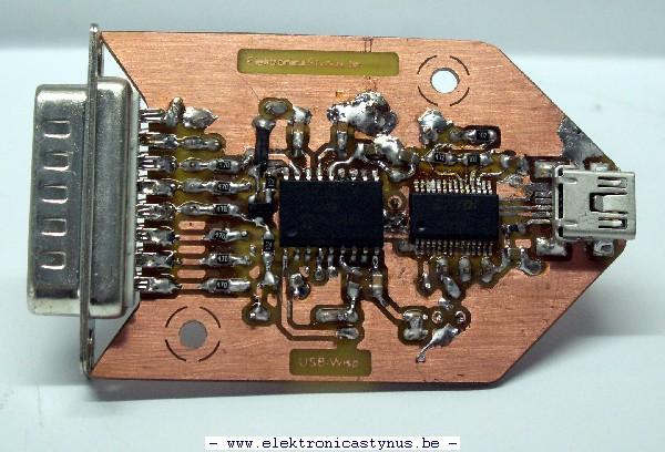 http://www.elektronicastynus.be/Projecten/Proggers/USB_Wisp/foto/USB_Wisp_29_08_08_003.JPG