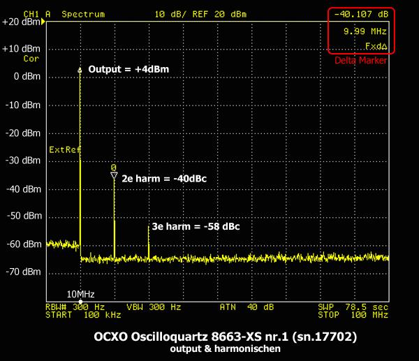 http://www.miedema.dyndns.org/co/2019/ocxo/Oscilloquartz-8663-nr1---spectrum-600pix.png