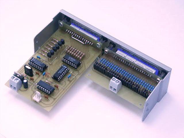 http://www.turbokeu.com/myprojects/flowmeter/pict0063.jpg