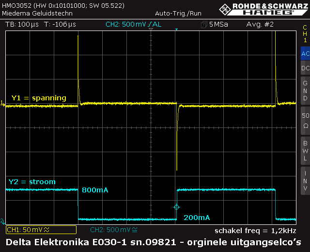 http://www.miedema.dyndns.org/co/2016/delta/Delta-E030-1-09821-dyn-load-1,2kHz-org-uitgangselco's-50mV.png