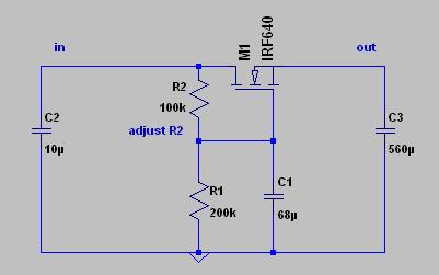 http://www.cs.toronto.edu/~relu/audio/regs/reg-hvn-156a-pics/psu-gyrator-filter-1.png