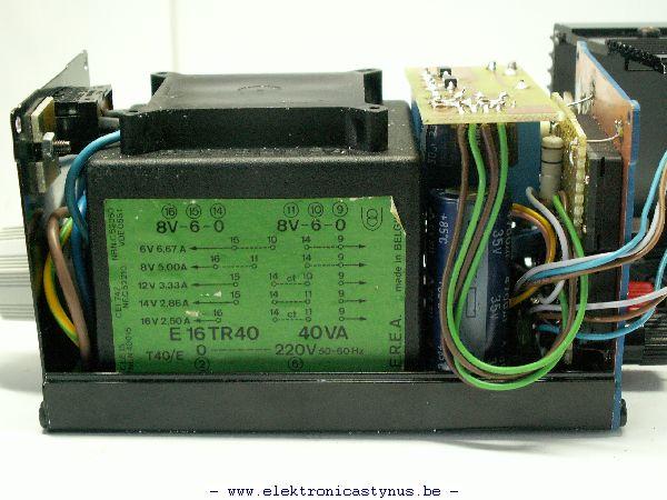 http://www.elektronicastynus.be/Projecten/labvoeding/MiniLabVoeding/MiniLabvoeding_30_06_08_008.jpg