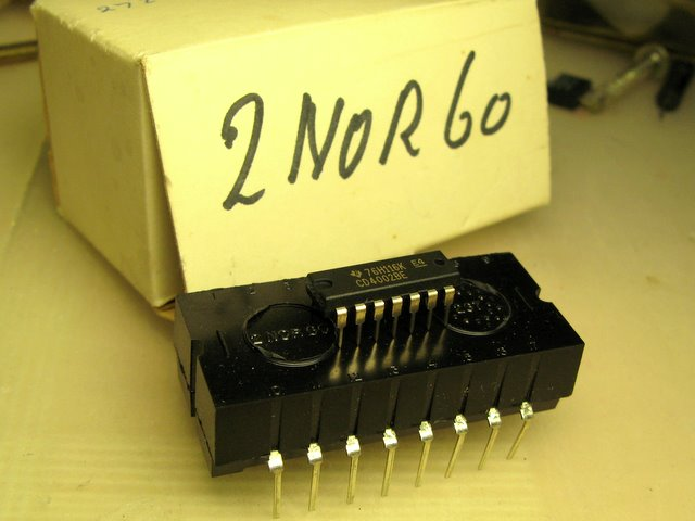 http://www.gigawatts.nl/co/div/norbit/IMG_2064.JPG