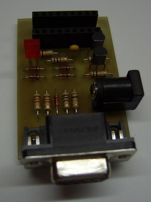 http://www.kleinisfijn.nl/co/pic_programmer/programmer.jpg