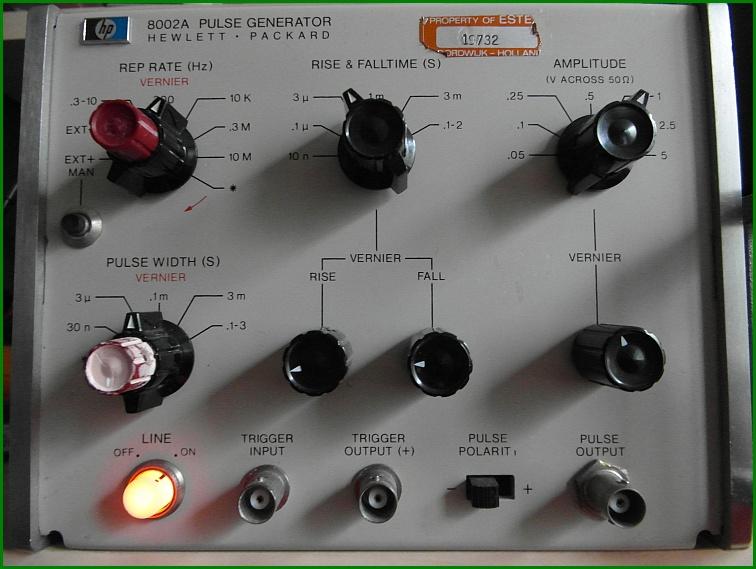 http://www.bramcam.nl/Diversen/CO-PSU-16.jpg
