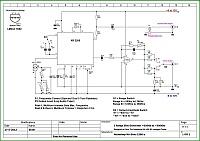 http://www.bramcam.nl/NA/Osc-Gain-Phase-Measurement-02-200.jpg