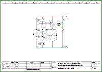 http://www.bramcam.nl/NA/Low_Batt-Detector-01-200.jpg
