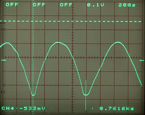 http://www.miedema.dyndns.org/fmpics/Circuits_online/ocxo/IMG_1672_Masterclock_na_05uur-600pix.jpg