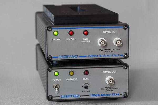 http://www.miedema.dyndns.org/co/2019/rb/clock/IMG_5093--Rubidium-samen-met-MasterClock-600pix.jpg