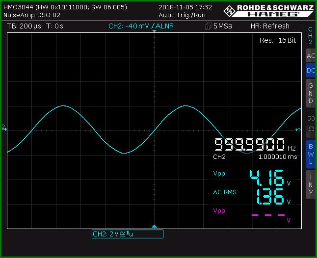 http://www.bramcam.nl/NA/NA-1KHz-Ref/1KHZ-Integrator-Limiter-Bandpass-V2-05.png