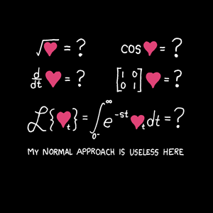 http://imgs.xkcd.com/store/imgs/useless_square_0.png