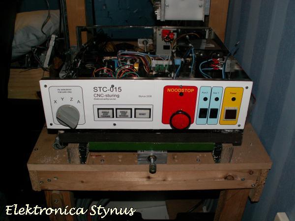 http://www.elektronicastynus.be/Projecten/CNC/pic/elektro/kast/31.jpg