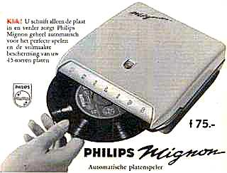 http://www.hupse.eu/radio/images/Philipsag2100Folder.jpg