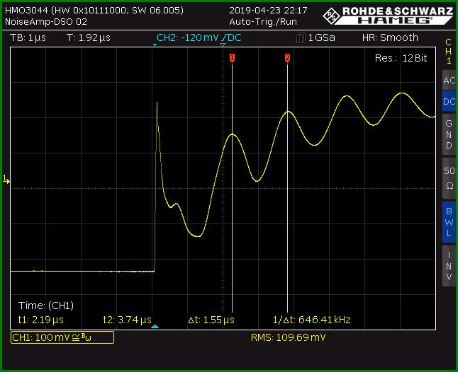 http://www.bramcam.nl/NA/230V-Measuring-Transformer/Trafo-Blok-230V-Input-1K8-Load.png