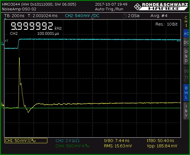 http://www.bramcam.nl/NA/ZDC-Tester/Zenertester-Fairchild-Breedband-35.png
