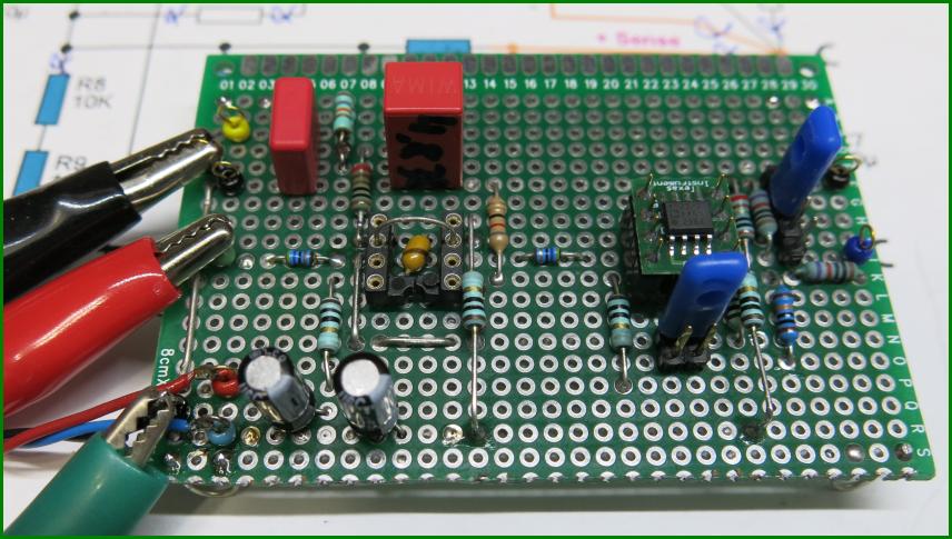 http://www.bramcam.nl/NA/NA-Opamp-Offset-Noise-Test-Device/NA-Opamp-Offset-Noise-Test-Print-06.png