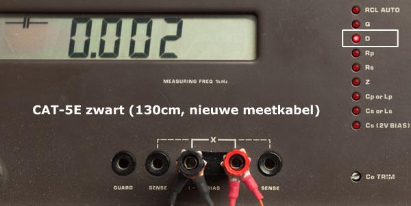 http://www.miedema.dyndns.org/co/2017/r-weerstand/kabel/IMG_0129--RCL-CAT-5-zwart-D-600pix.jpg
